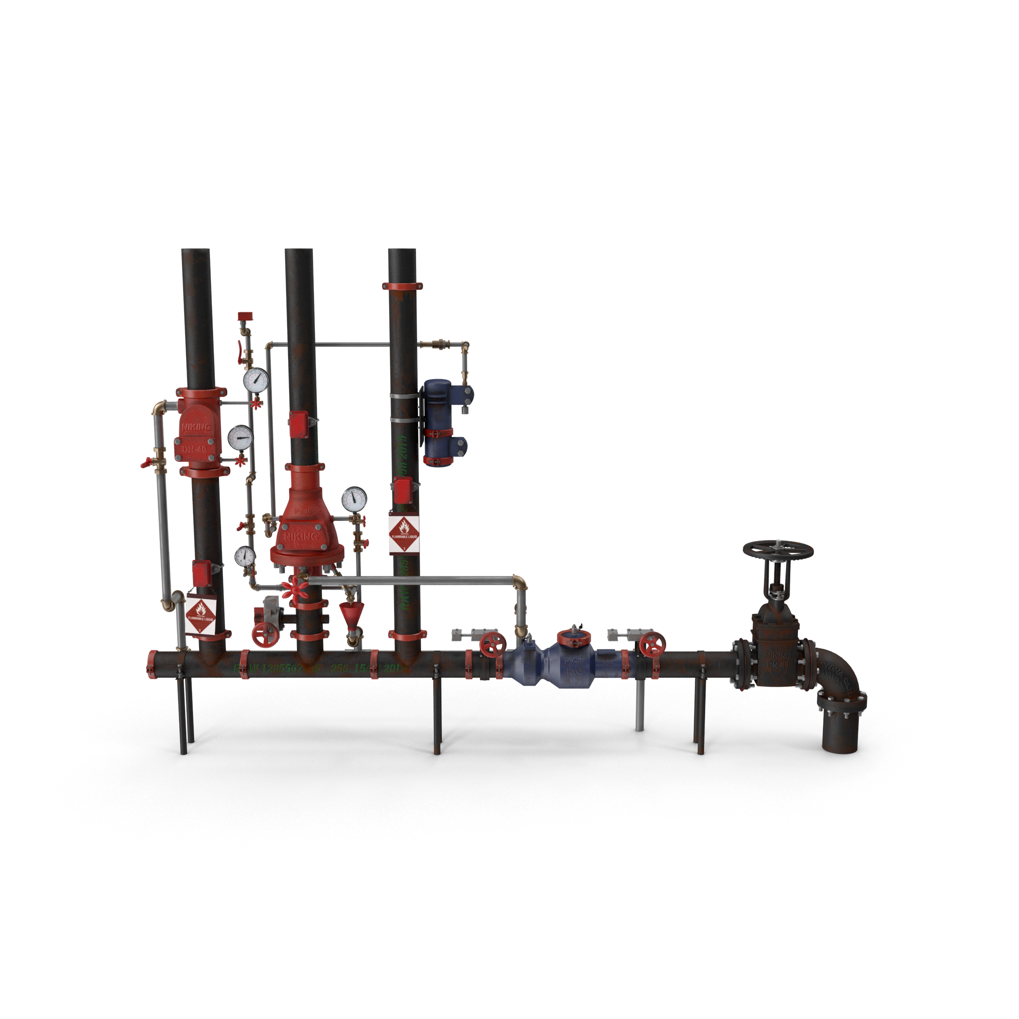 Industrial Pipes.H01.2k (2)